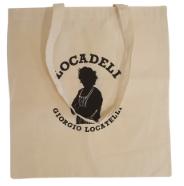 Cotton Bags – Long Handle