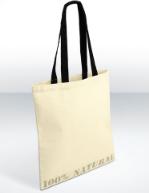 Cotton Bags – Pre Printed