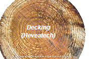 Decking (Heveatech)