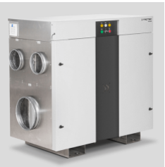Dehumidifier Systems for towers and Nacelles