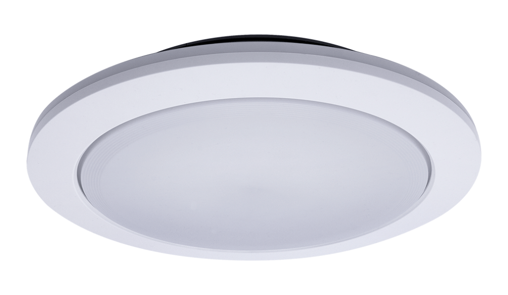 Discalo LED