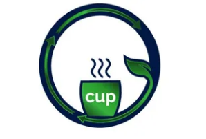 Disposable Cup Waste Recycling