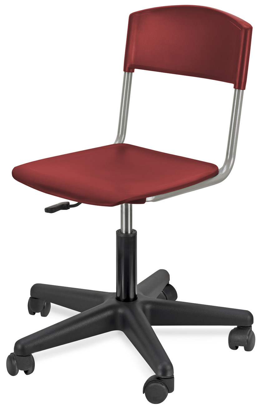 DURA POS SWIVEL CHAIR