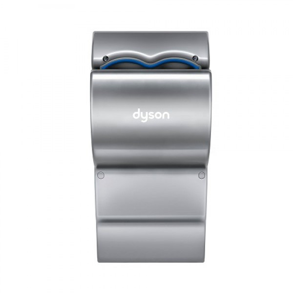 Dyson Airblade AB14 Steel Hand Dryer