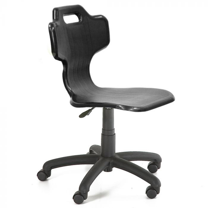 E-Task Chair