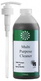 EARTH RENEWABLE MULTI PURPOSE CLEANER