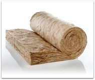 Earthwool Acoustic Insulation Roll (OEM)
