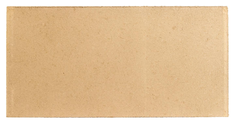 Easy-to-cut EBB Clay Boards