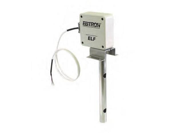 Ebtron EF-x1000-T