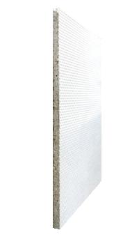 Eco Acoustic Board