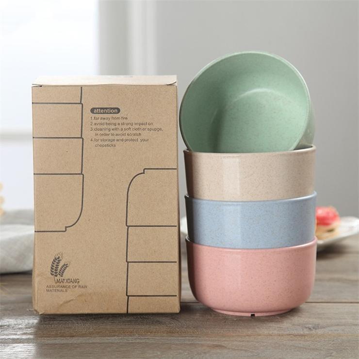 Eco Bowl