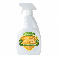 ECO CONCEPTS CARPET, COUCH & CUSHION SPOT CLEANER