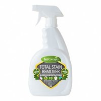 ECO CONCEPTS TOTAL STAIN REMOVER