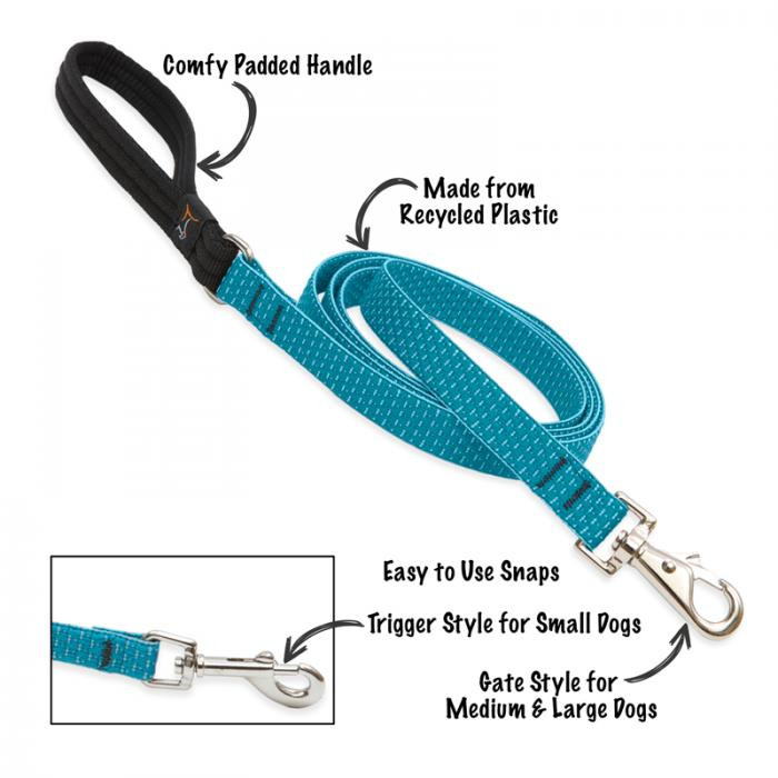Eco Dog Leash