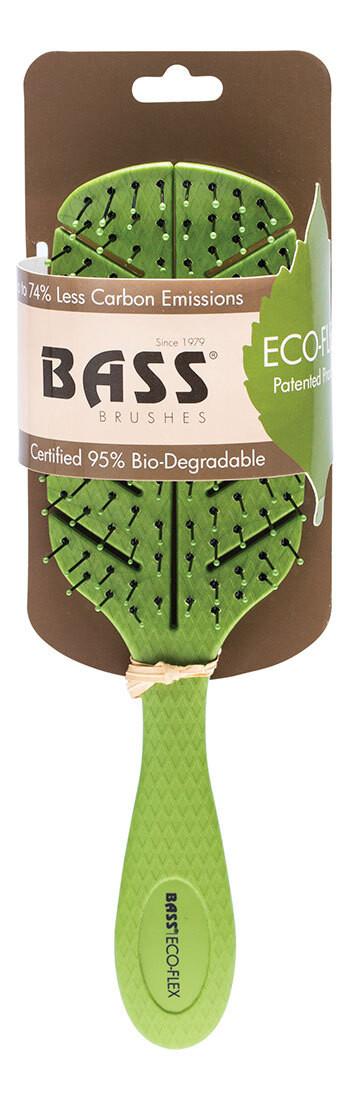 Eco-Flex Detangler Hair Brush