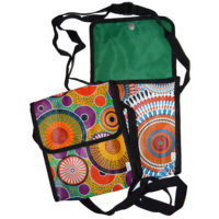 Eco-Friendly Bag Range