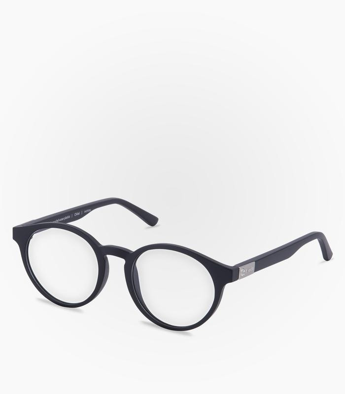 Eco Friendly Eyeglasses