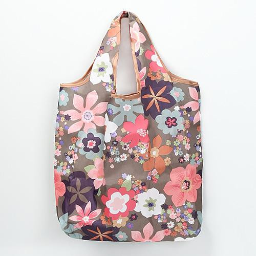 Eco Friendly Folding Shopping Bag