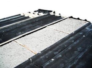 Eco Friendly Roof Insulation