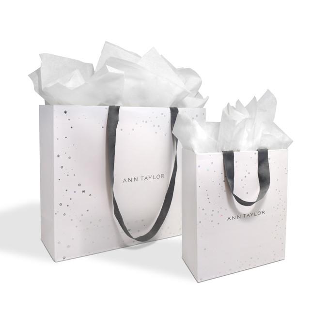 Eco Kraft Bags