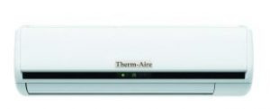 Eco Line Solar Thermal Air Conditioning