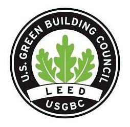 Eco-building / LEED Certifications