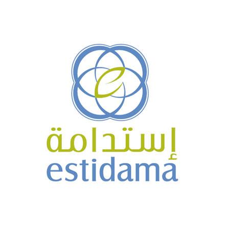 Ecobuilding/ Estidama Pearl Rating System