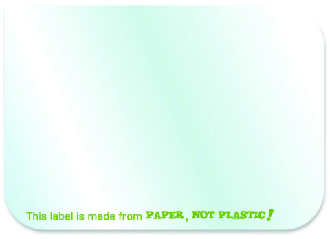 Ecoco Labels