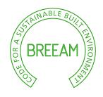 Ecobuilding / BREEAM, EcoHomes & the Code