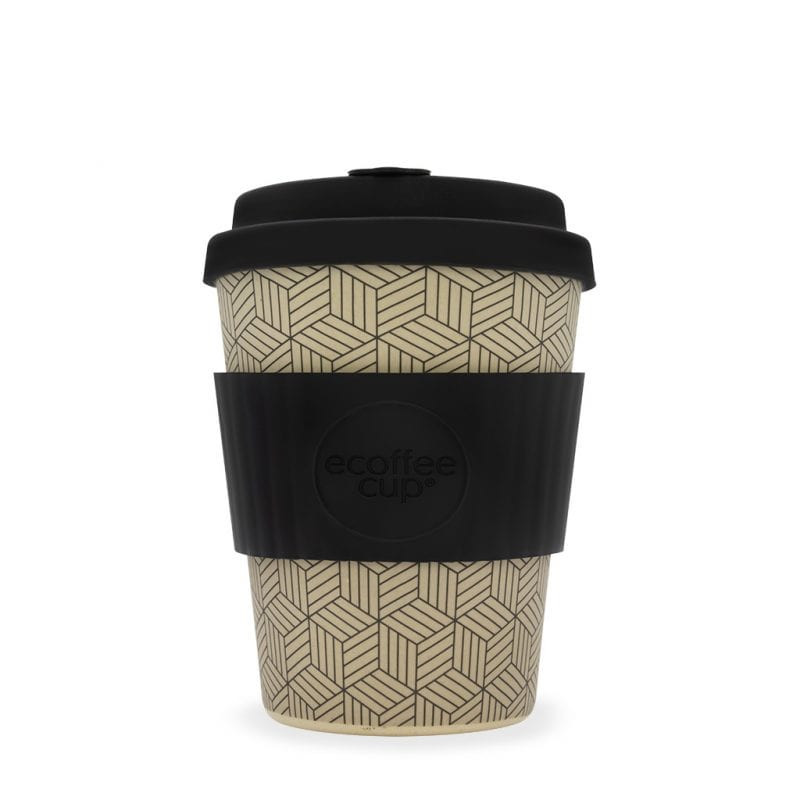 Ecoffee Cup – Bonfrer (340mls)