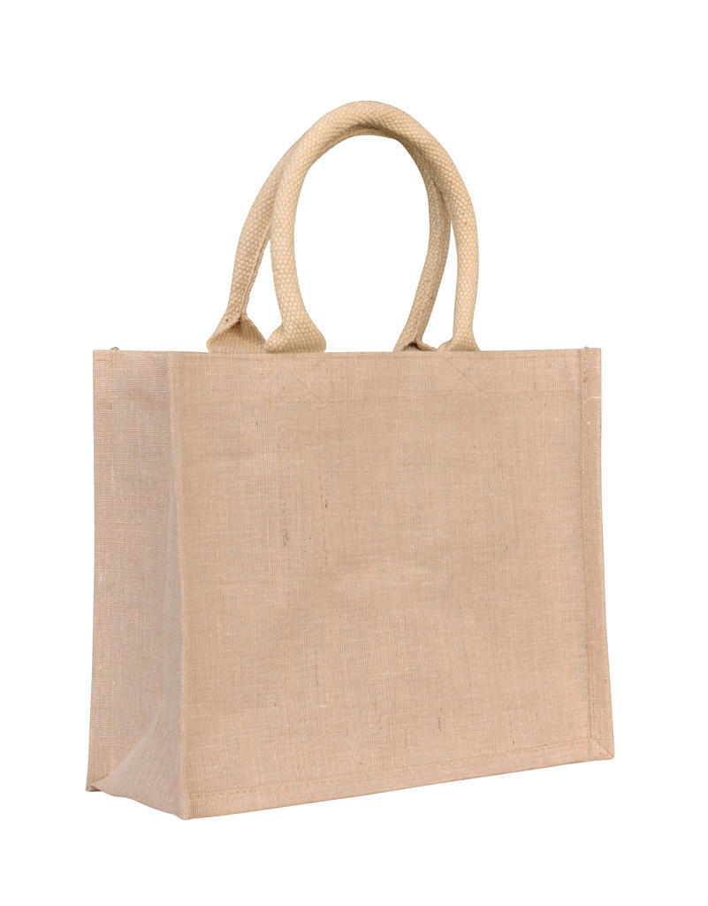 Ecofriendly Juco Bags