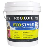 ECOSTYLE SEALER/UNDERCOAT