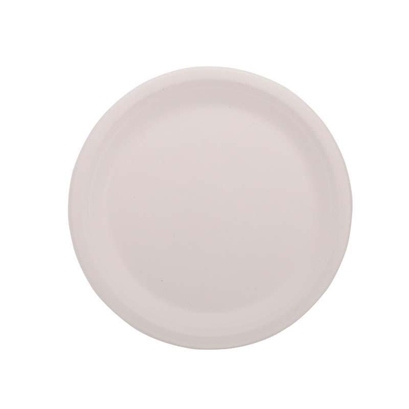 Ecoware Plates