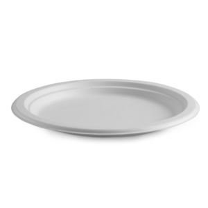 EcoWare Plates and Bowls