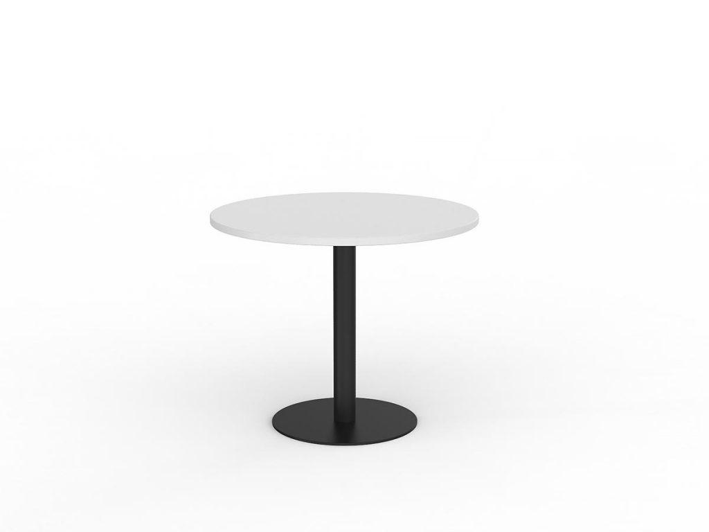 EKO Tables Range
