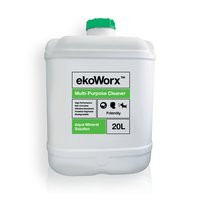 EKOWORX MULTIPURPOSE CLEANER 20L
