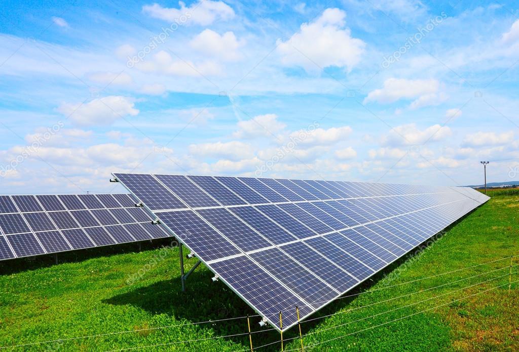 Energy advice for lenders