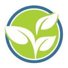 Environmental  Licencing