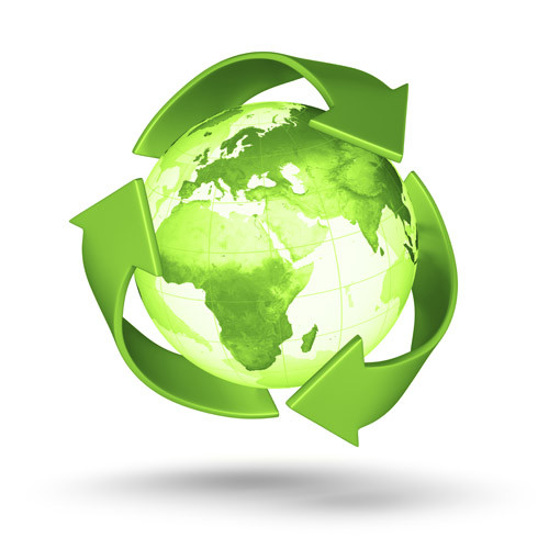 Environmental Management Systems and Plans