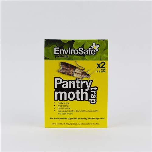 Envirosafe Moth Trap