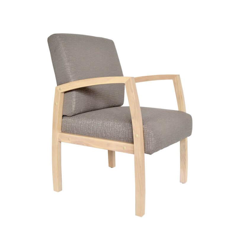 ERGOCare Bella Guest Chair