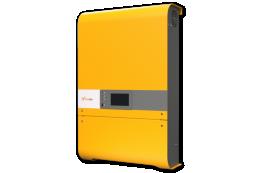 ES-Series Energy Storage