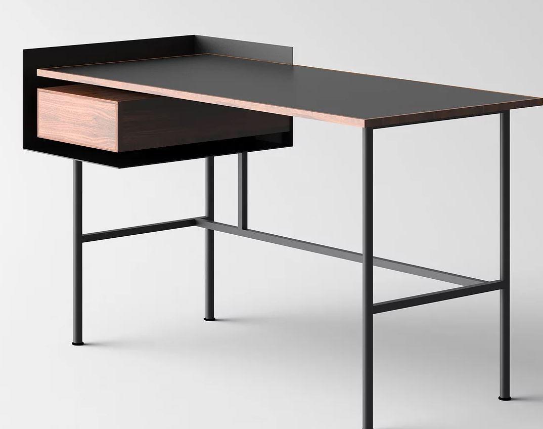 ESSIMETRI Desk
