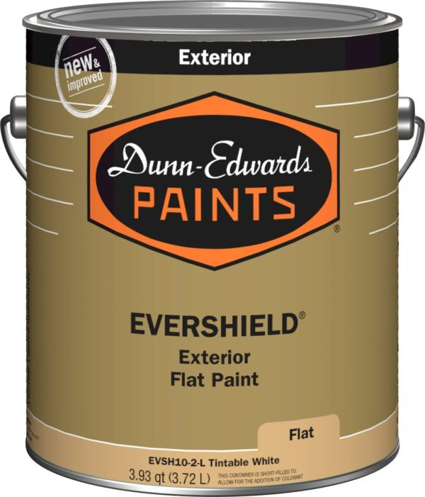 EVERSHIELD®