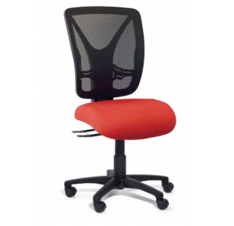 EVOKE CHAIR