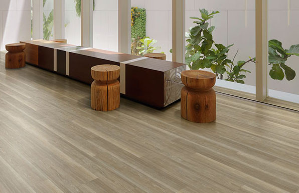 Expona Commercial LVT