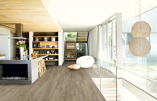 expona domestic lvt zureli. Black Bedroom Furniture Sets. Home Design Ideas