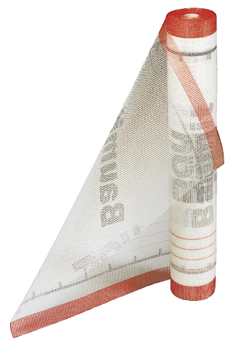 Fiberglass Reinforcing Mesh – Baumit StarTex