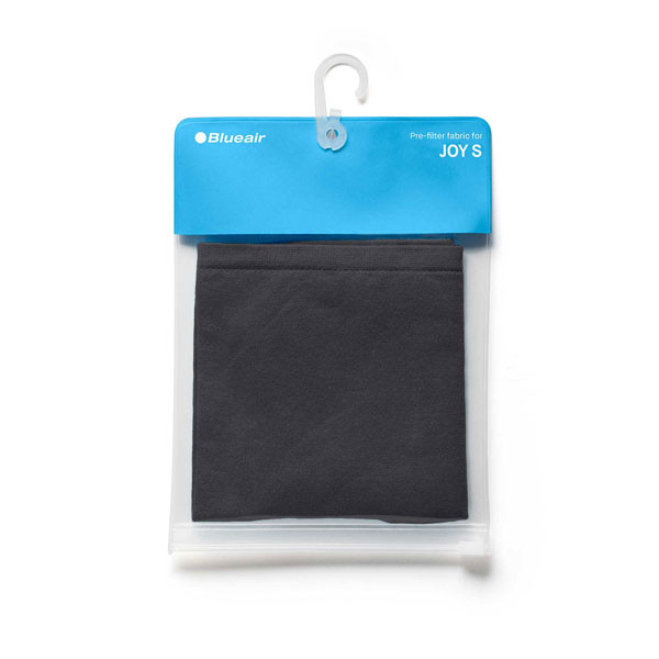 Filter cloth for Joy S -Dark Shadow