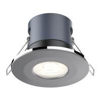 Fire Rated & Commercial Downlight Mauna
